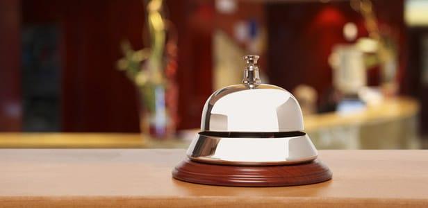 Hôtellerie Responsable : de l'offre à la demande –  des outils d'accompagnement des professionnels à la nouvelle sensibilité des clientèles