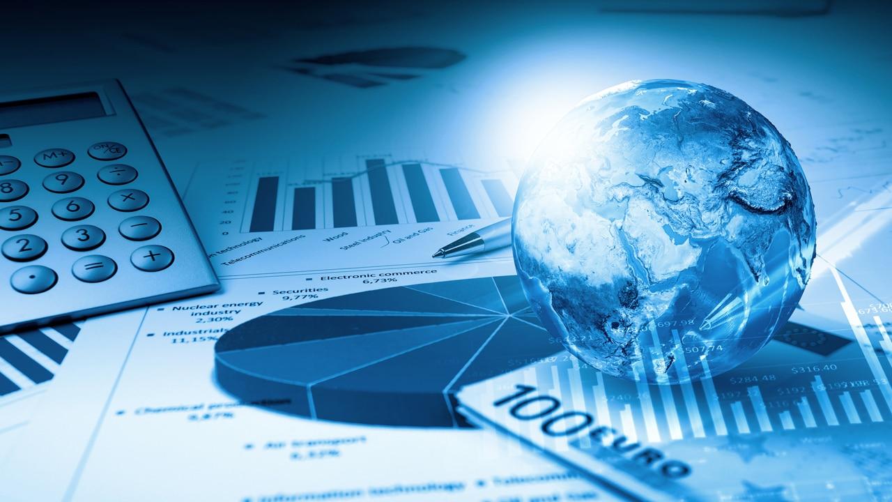TUI a économisé 16 millions de livre grâce à son programme de développement durable