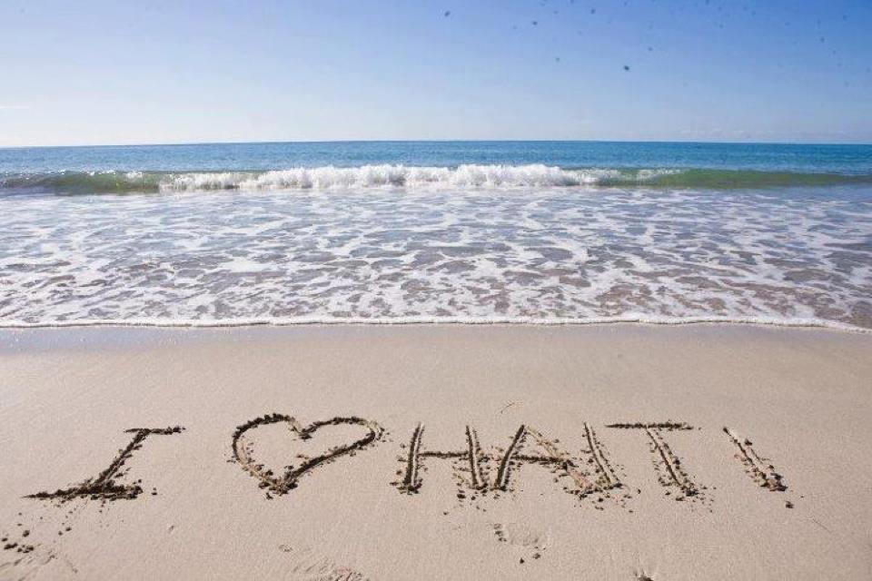 Atout France aide Haïti pour développer le tourisme