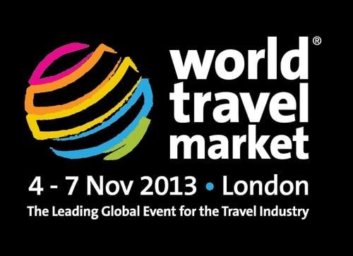 A la découverte du WTM de Londres et de son tourisme responsable