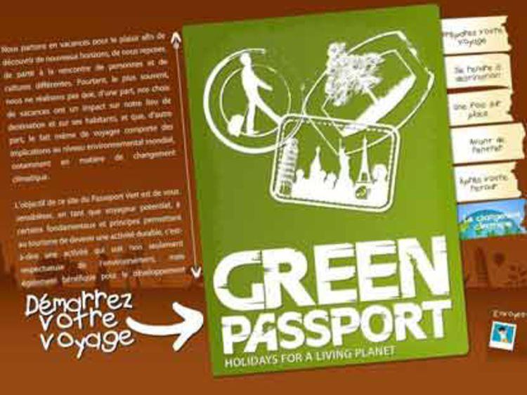 Le « Passeport Vert » : supprimer les frontières pour le tourisme durable