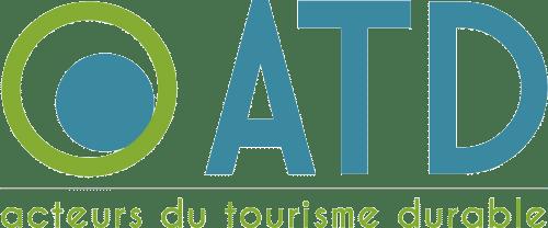 [Que sais-je ?] Le tourisme durable / responsable