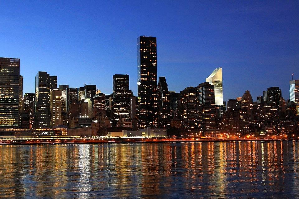 Quel avenir pour le tourisme urbain ? – Retour sur #Innov'ID n°2