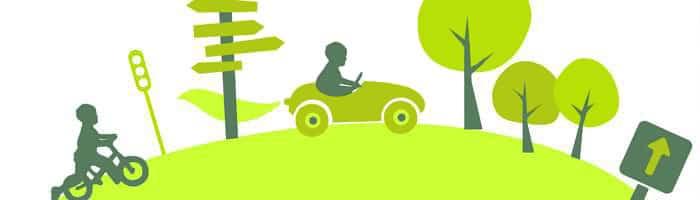 Les enjeux de la mobilité au service d'un tourisme durable