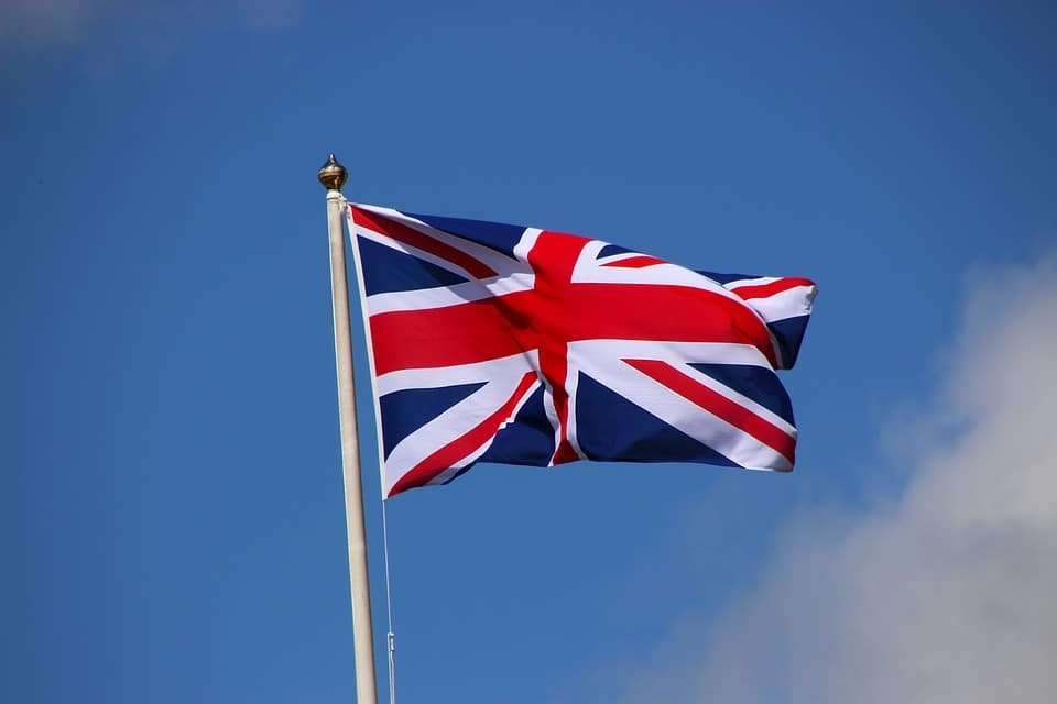 Tourisme responsable : et si nous nous inspirions des Anglais ?