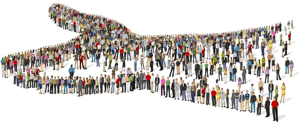 Prêt rémunéré, crowdfunding et tourisme durable, combiné gagnant ?