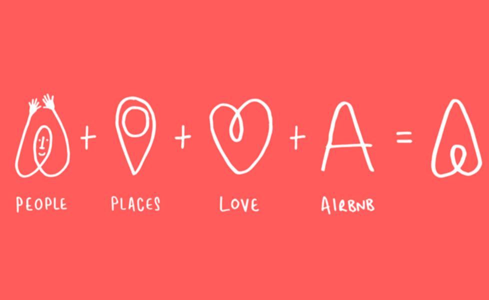 A qui Airbnb fait-il faire des cauchemars ? (1/4) – 26/02
