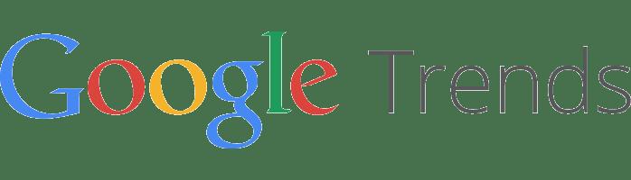 [SEO] Analyse des grandes tendances du tourisme durable sur Internet via l'outil Google Trends