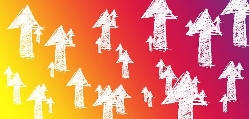 Le marketing 3.0 de Philip Kotler appliqué au tourisme
