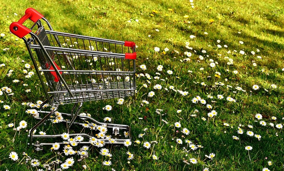 Politique d'achat responsable pour les agences et les TO