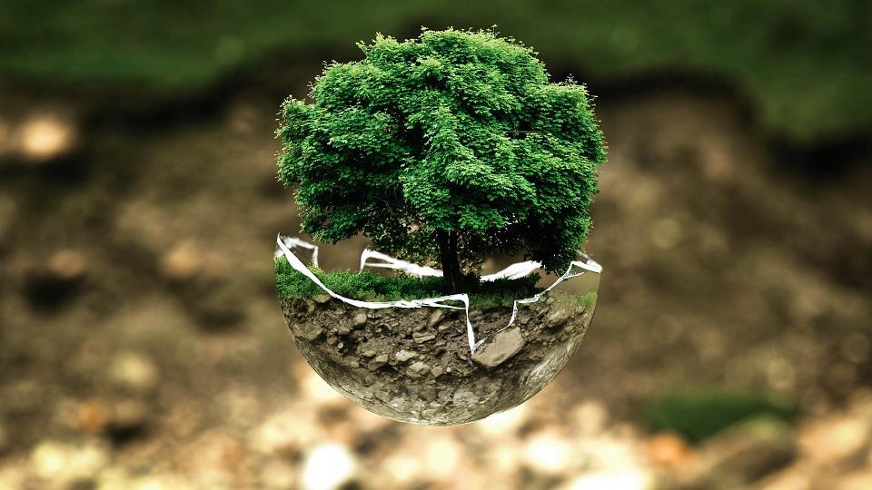 [Vision d'ailleurs] Le débat académique entre tourisme responsable et le tourisme durable est une perte de temps