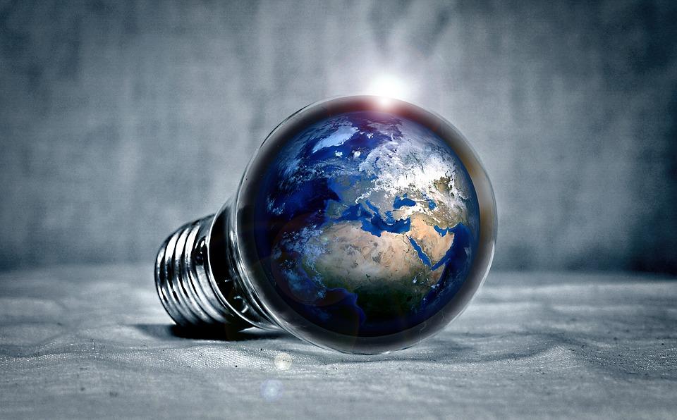 Comment réduire ses consommations en eau/énergie pour une agence de voyage?