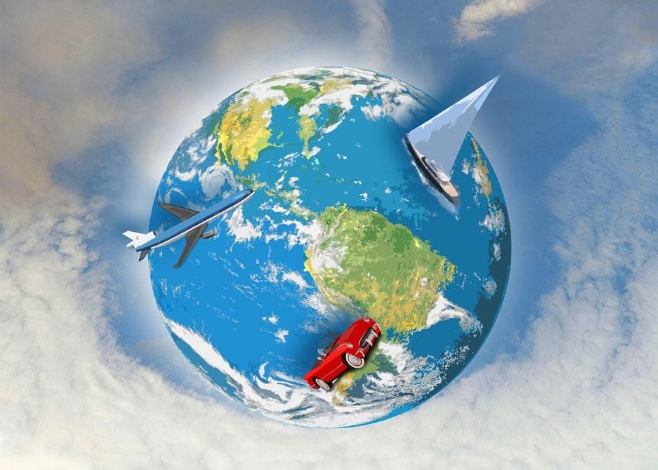 [Vision d'anthropologue] Le tourisme durable selon l'OMT : quelles réalités sociales et culturelles ?