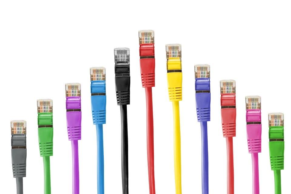 Nomades numériques : clients recherchent connexion