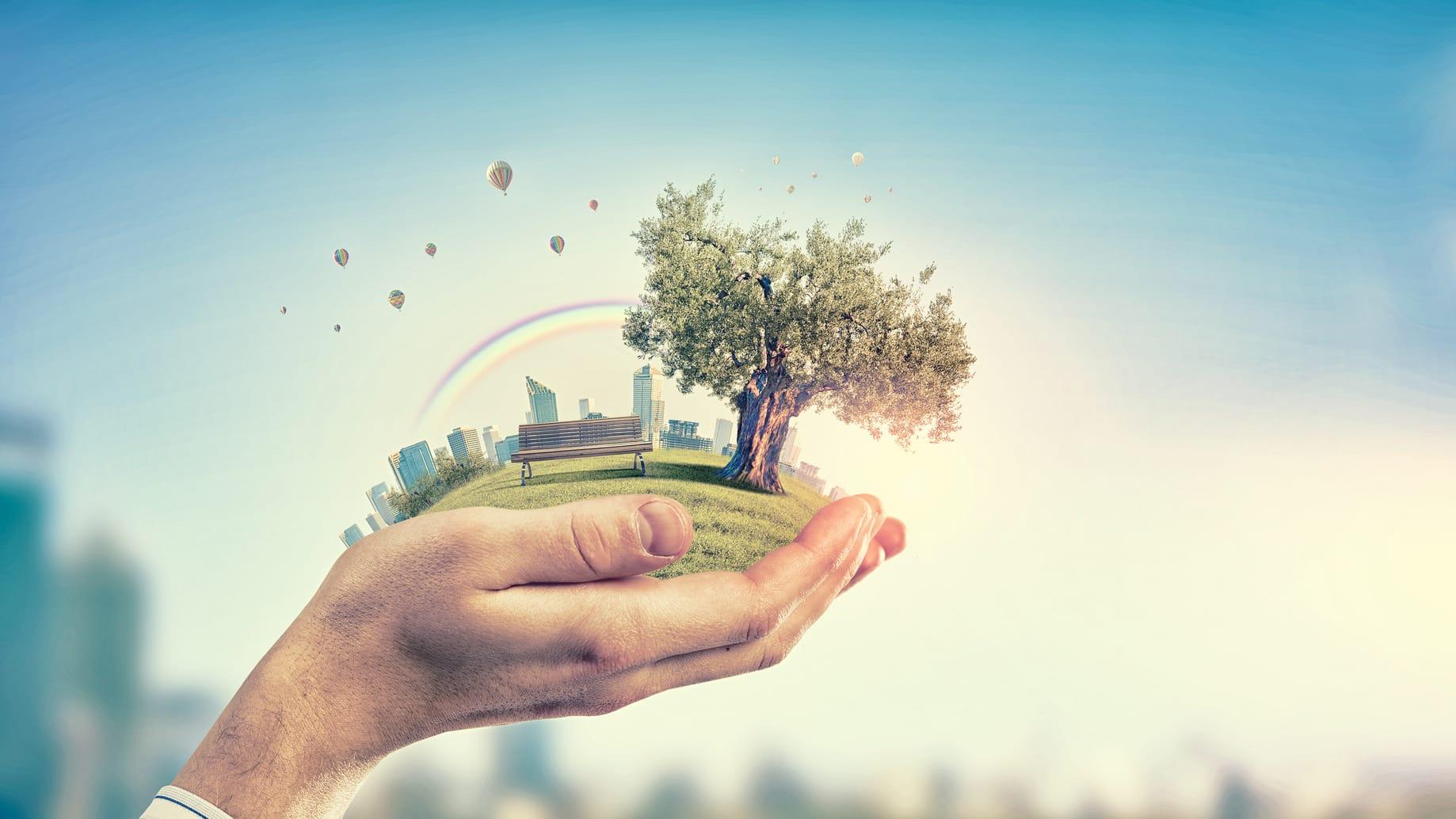 [Revue-Espace] Transition énergétique et implication client