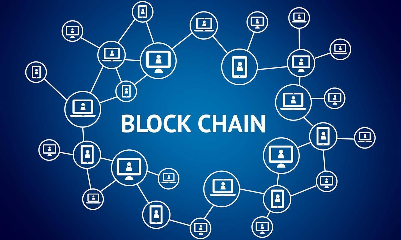 Blockchain et tourisme (tentative de vulgarisation…)