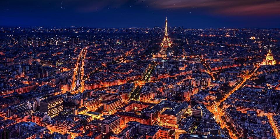 Destination France : sommes-nous vraiment des leaders mondiaux ?