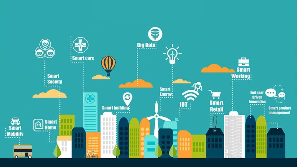 Smart Community : vers des habitants impliqués dans l'animation et la promotion de la destination ?
