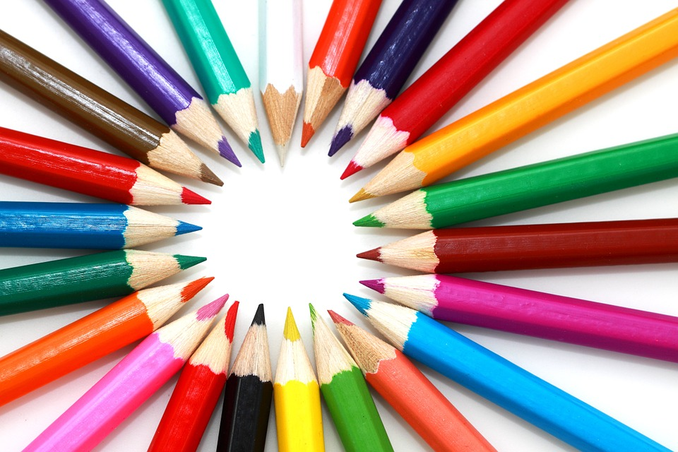 La créativité au service de l'innovation touristique