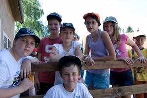 Tourisme social – L'Humain au service du renouveau des hébergements collectifs ?
