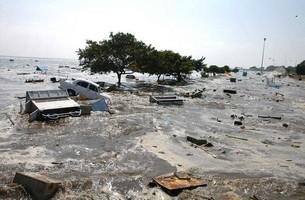 Pros du tourisme, anticipons ensemble les risques de catastrophes naturelles!