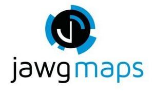 [Interview] Cartographie open source & tourisme durable