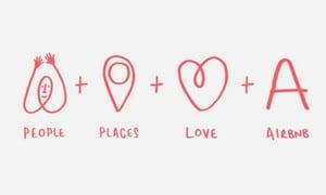Politique Tourisme des villes: Gentrification, population outrée & Airbnb