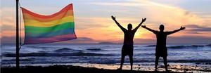 La destination France à la traîne sur le tourisme LGBT ?