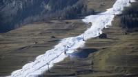 [Climat] Des stations de ski dans l'obligation de pivoter?