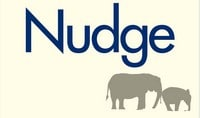 Nudge marketing & tourisme durable : comment faire?