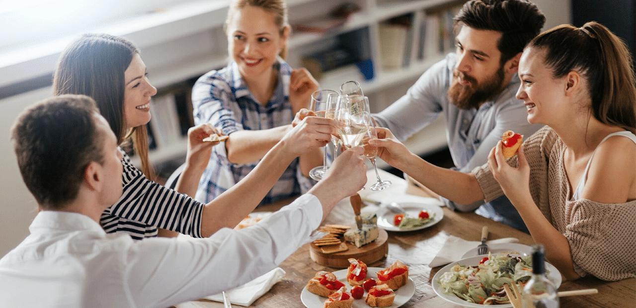 Gastronomie et tourisme, comment mieux faire ?
