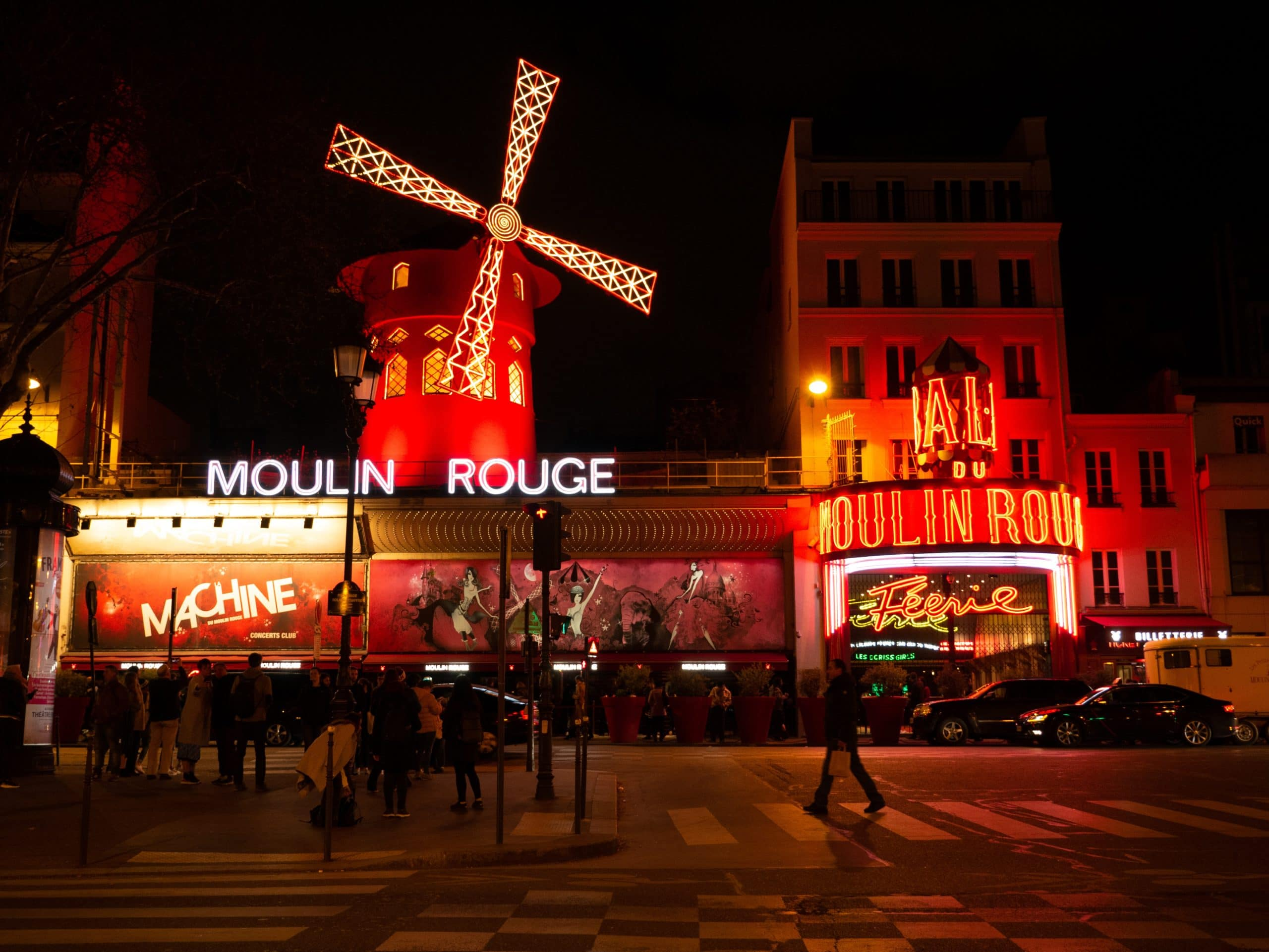 Peut-on penser l'avenir du tourisme français avec des recettes de grand-mère ?