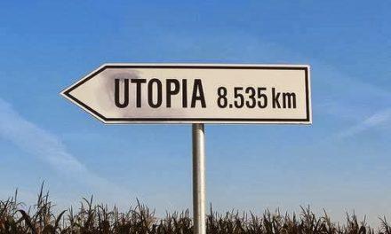 Offices du tourisme du futur: pour une utopie de l'hospitalité