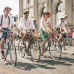Vintage et tourisme : Effet de mode ou tendance de fond ?