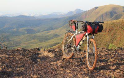 Le vélo, opportunité post-confinement pour les destinations?