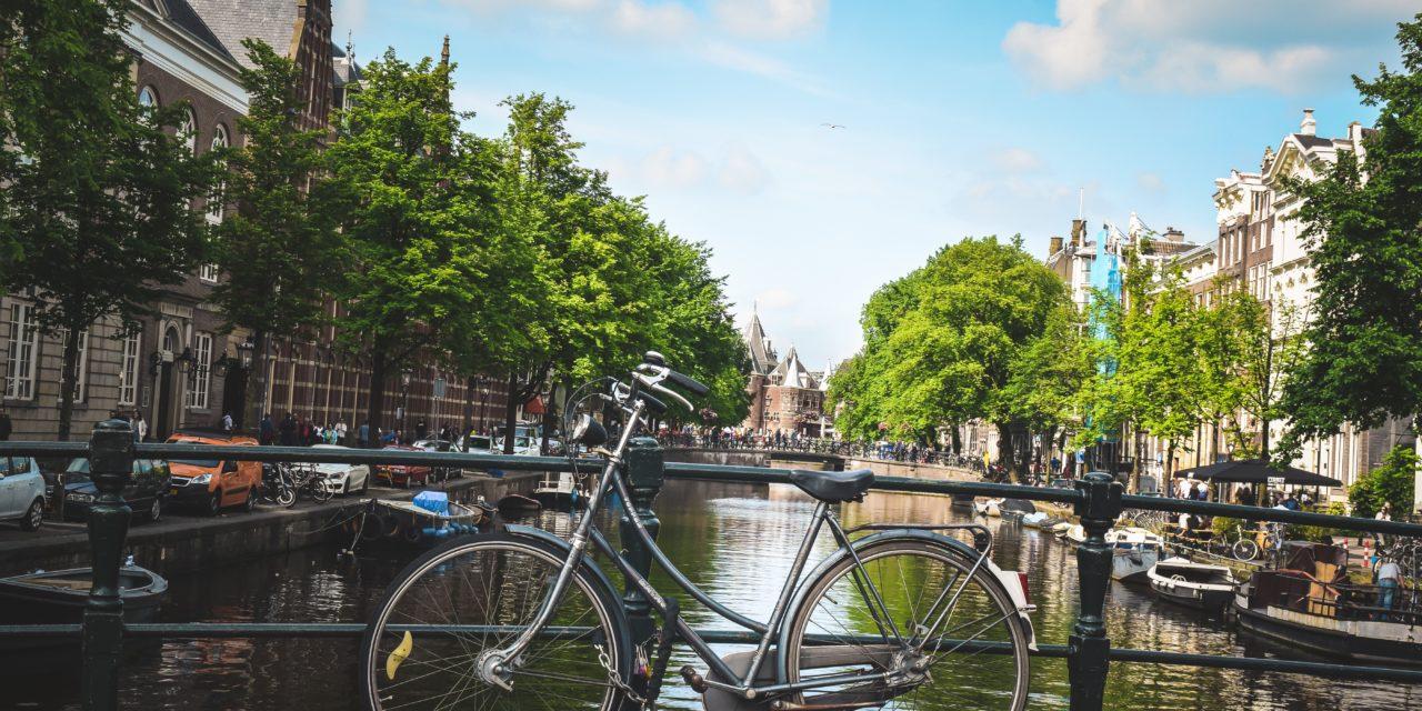 Le tourisme urbain durable : il est temps de s'engager!